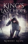 King's Last Hope - Ebook