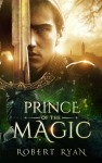 Prince of the Magic - eBook